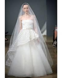 monique lhuillier weddings used monique lhuillier weddings