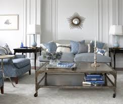 Photo Gallery Sarah Richardson Designs - Sarah richardson family room