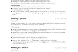 Intelligence Analyst Resume Examples by Intelligence Analyst Resume Samples Gis Reentrycorps