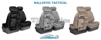 2010 dodge ram seat covers coverking ballistic tactical custom seat covers for dodge ram 1500