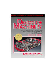 design of machinery 2nd edition chapter 2 solutions documents