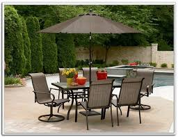 Sams Club Patio Dining Sets - 1000 ideas about sam u0027s club outdoor furniture g01 mongalab
