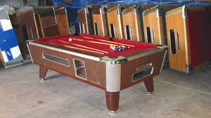bar size pool table dimensions standard pool table size 28 billiard table sizes billiards future
