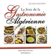 recette de la cuisine alg駻ienne recette cuisine alg駻ienne pdf 100 images la cuisine