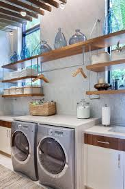 Decorating Ideas For Laundry Rooms by Cool Laundry Room Ideas 25 Best Ideas About Laundry Room Design On