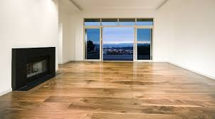 Laminate Wide Plank Flooring Wide Plank Floors Handmade For You