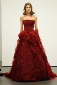 wedding dress maroon 20 best dress images on dresses dress prom