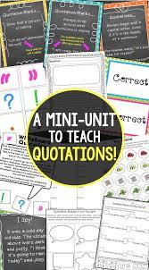 best 25 quotation marks ideas on pinterest quotation