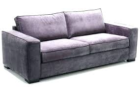 canap convertible fly canap calypso fly avec canape 2 places fly awesome best sofa daybed