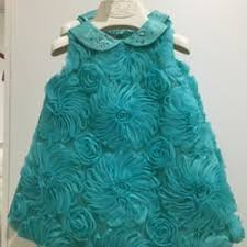 designer childrenswear designer childrenswear children s clothing 25 exchequer