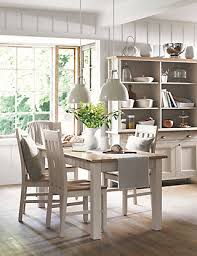 marks and spencer kitchen furniture padstow extending dining table m s