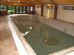 noce travertine swimming pool swimming pools spas