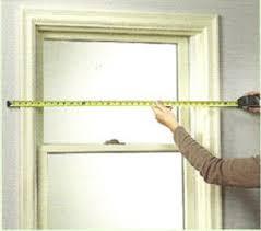 Blinds Outside Of Window Frame Roll Up Shades Variation Outside Mount Ehowdiy Com