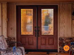 front door glass designs entry door glass inserts gallery wrought iron for front entry