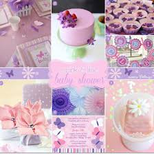 diy butterfly baby shower decorations zone romande decoration