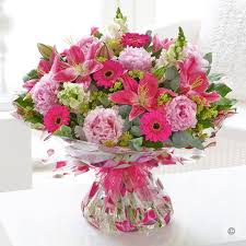 peonies flower delivery peony bouquet online florist isle of wight flowers