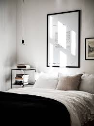 Simple Bedroom Design Best 25 Minimalist Home Interior Ideas On Pinterest Modern