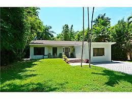 venetian islands miami beach fl homes for sale u0026 rent
