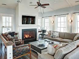 100 beach home interiors house plan designs roof design