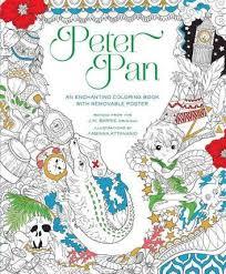 adventures pinocchio coloring book fabiana attanasio