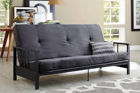 comfortable futon costco for the guests u2014 radionigerialagos com