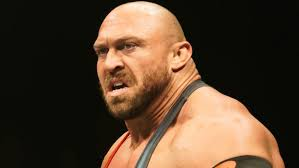 How Much Can John Cena Bench Press Ryback On Sheamus Working Stiff In The Ring John Cena Being
