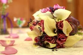 wedding flower beautifull flowers 2011 fall wedding flower arrangements
