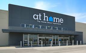at home decor superstore sites athome site at home