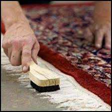 Cleaning Wool Area Rugs Area Rug Cleaning
