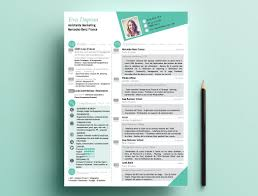 Marketing Assistant Resume Best Communications Specialist Resume Example Livecareer Marketing