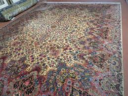 Area Rug Patterns 741 Best Area Rugs Images On Pinterest Area Rugs Morocco And