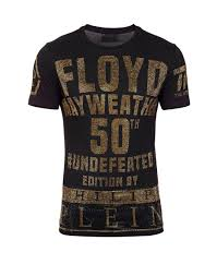 mayweather car collection philipp plein ft floyd mayweather no vs here a celebratory