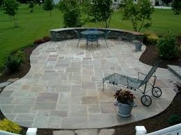 stone patio 20 best stone patio ideas for your backyard home and gardens