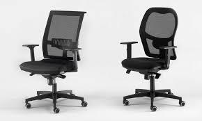 sedie ergonomiche stokke 50 idee di stokke sedia ergonomica ufficio image gallery