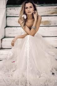 wild daydreams flora u0026 lane wedding dress collection