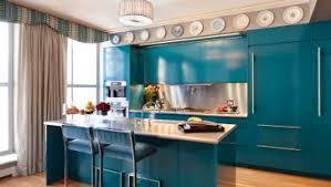 blue kitchen paint color ideas great kitchen paint colors ideas countertops backsplash