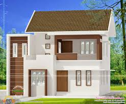 House Design In 2000 Square Feet by Duplex House Plan And Elevation 1770 Sq Ft Home Appliance 2000