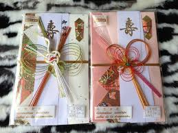 wedding gift japan traditional japanese wedding decorations japanese themed wedding