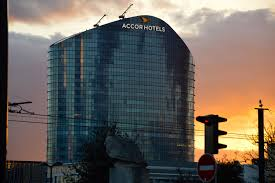 accor siege issy tour sequana arquitectonica 97 m 23 et