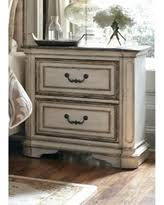 find the best deals on liberty messina estates iiantique ivory 3
