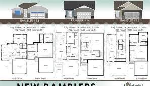 rambler floor plans luxamcc org