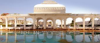 taj hotels palaces resorts safaris experience true indian hospitality