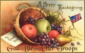 happy thanksgiving god bless our troops pictures photos and