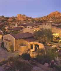 Southwest Landscape Design by Desert Design
