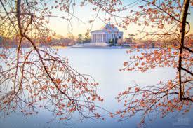 best destinations for thanksgiving 2015