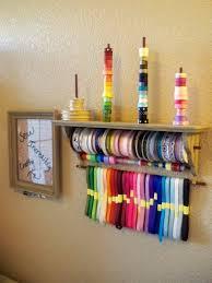 virtual room organizer with simple fullcolor ribbon organizer to