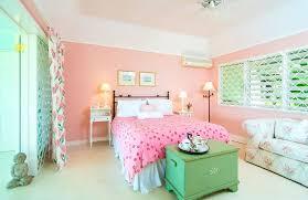 peach bedroom ideas light peach bedroom helena source net