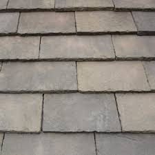 images of home interiors tile awesome concrete roof tiles price home interior design