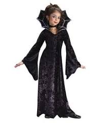 Halloween Monster Costumes 884786m Size Medium Features Costume Include Wig