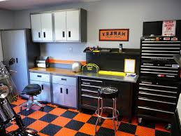 small basement kitchen ideas simple small basement ideas
